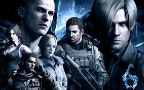 【PS・PS2】レトロなホラーゲームで涼しく!【おすすめホラゲ紹介レビュー】