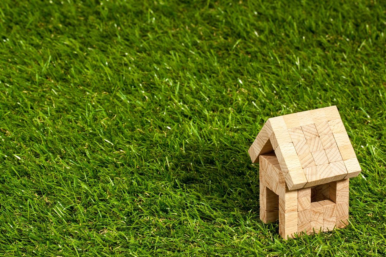 北陸のゼロエネルギー住宅に2年間住んだ電気代&太陽光パネルの発電代を公開!得なのか損なのか?