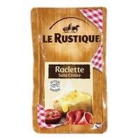コストコのおすすめ商品「ラクレットチーズ」がめっちゃ美味しかった