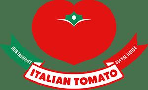 イタトマ(イタリアントマト)のケーキバイキングはいつ・どこでしている?