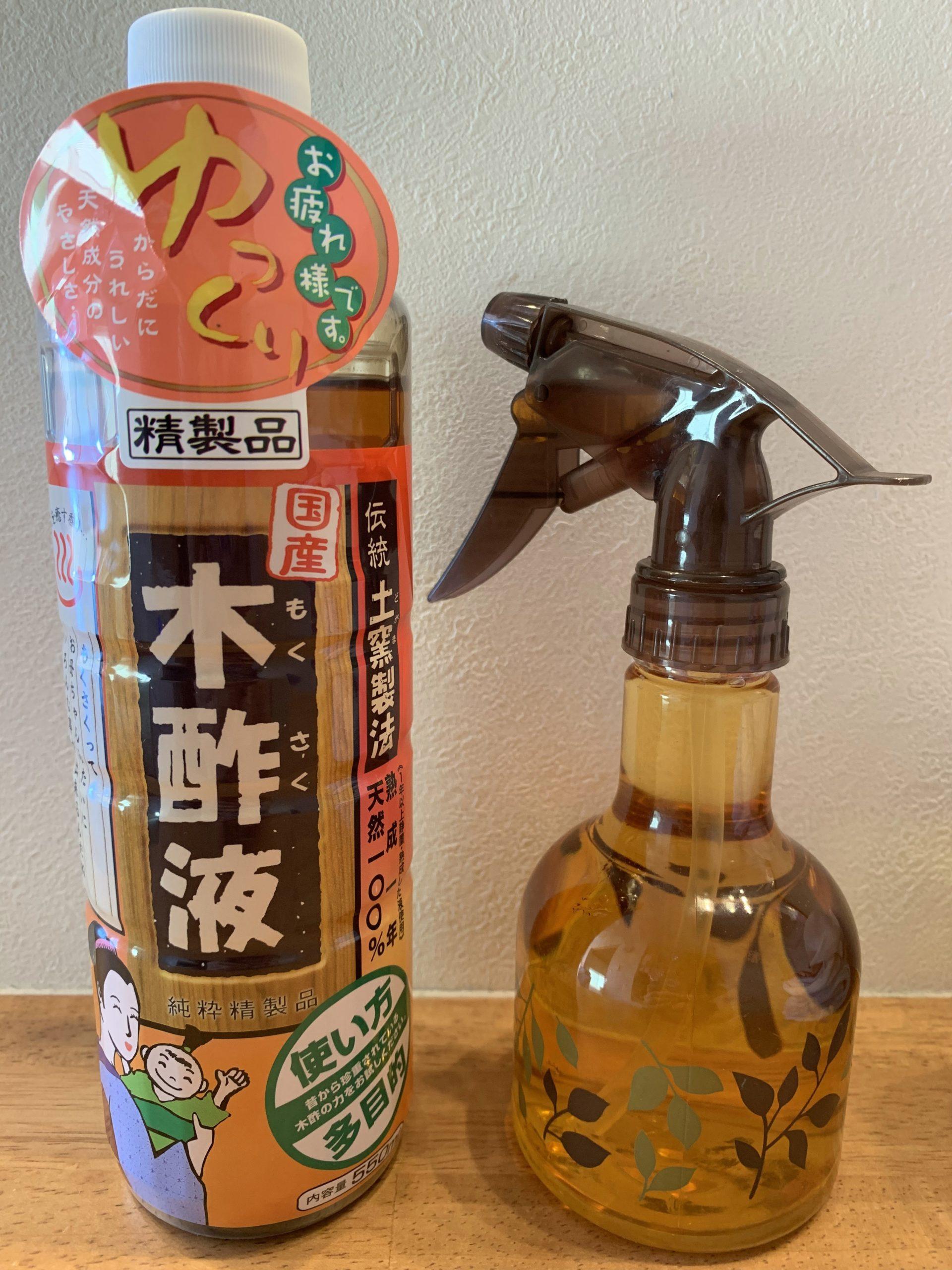 アシナガバチ・蜂の巣作り対策は?業者に頼むといくらかかるの?